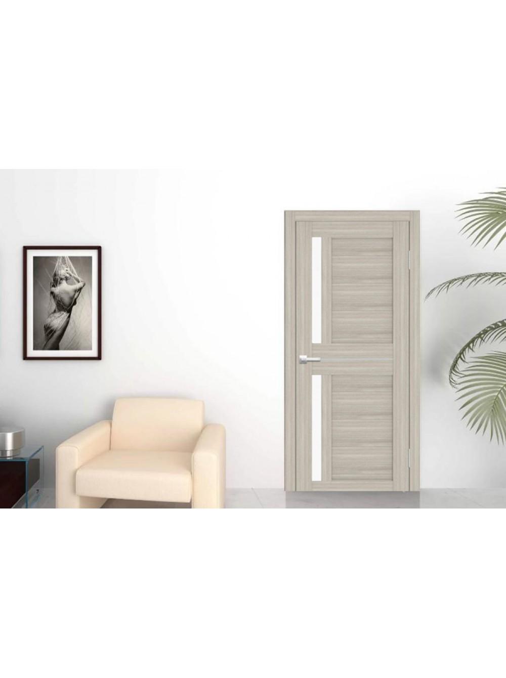 Межкомнатная дверь 19К