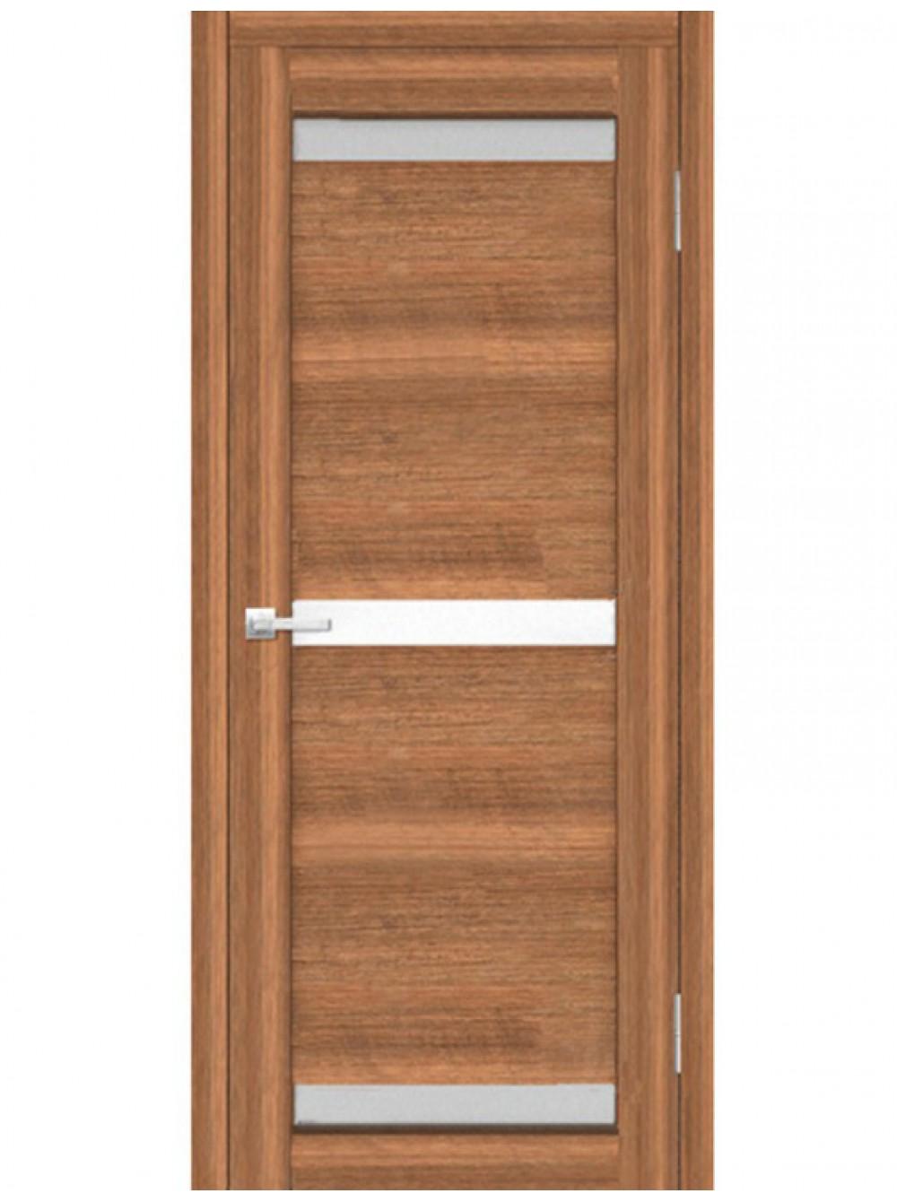 Межкомнатная дверь 22К