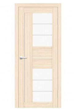 Межкомнатная дверь 43К