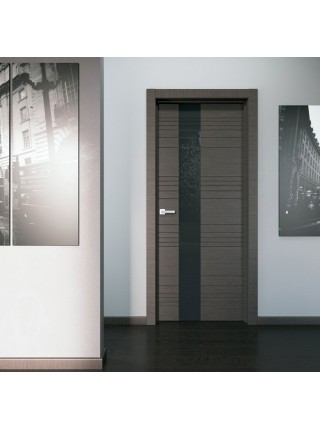 Межкомнатная дверь 51К