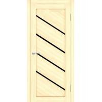 Межкомнатная дверь 5К