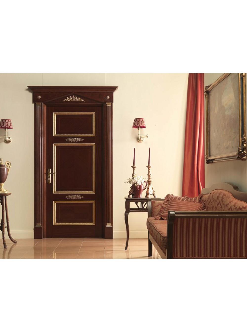 Межкомнатная дверь Арес