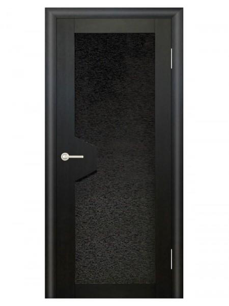 Межкомнатная дверь Камель