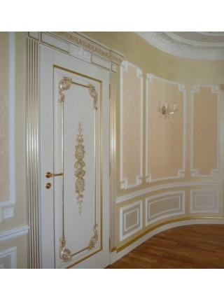 Межкомнатная дверь Пандора