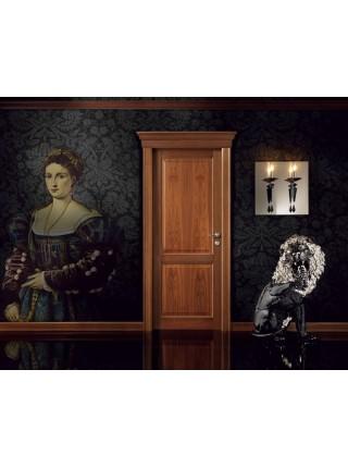 Межкомнатная дверь Персей