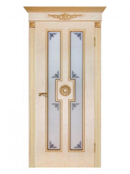 Межкомнатная дверь Посейдон