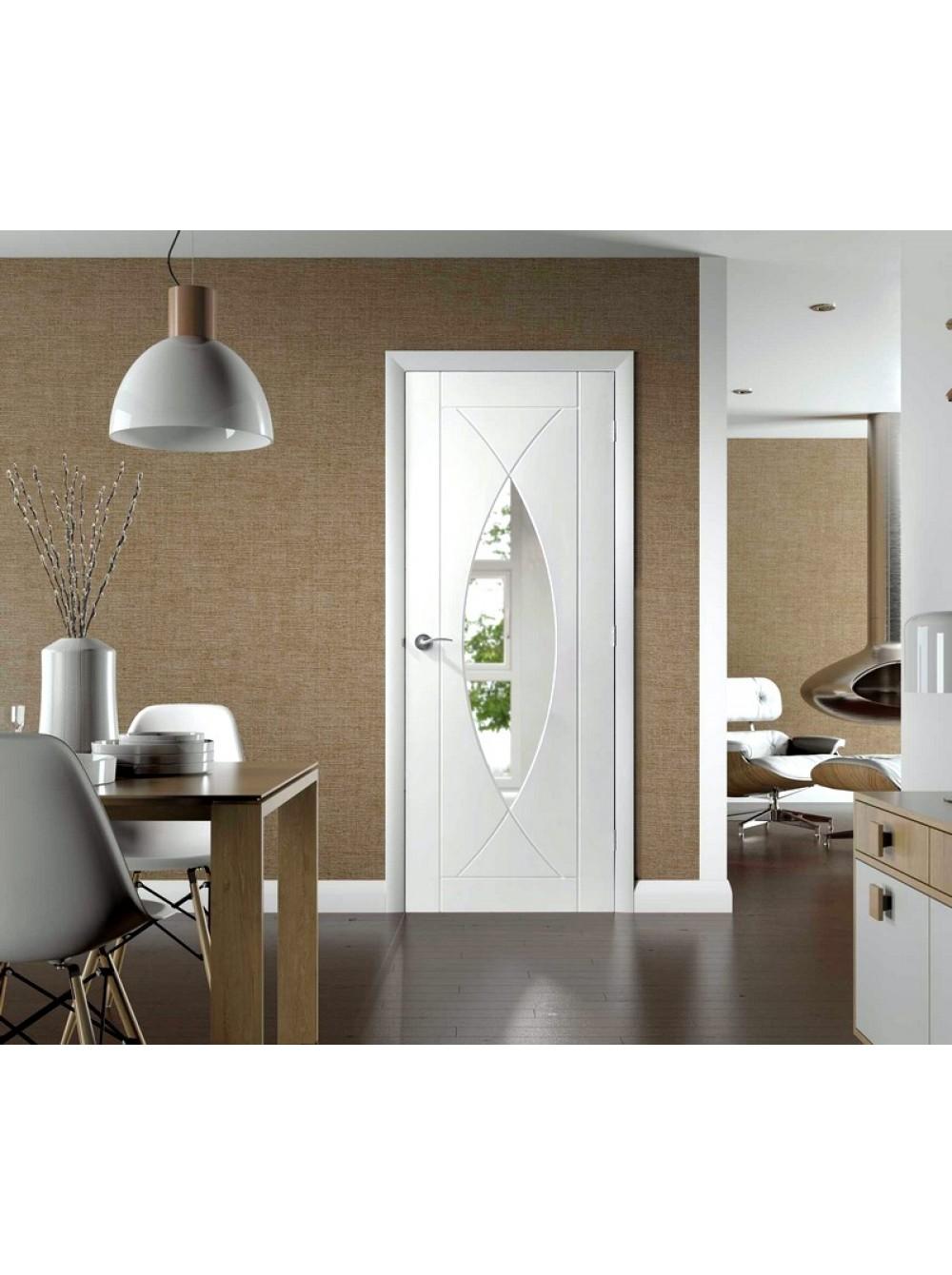 Межкомнатная дверь 509