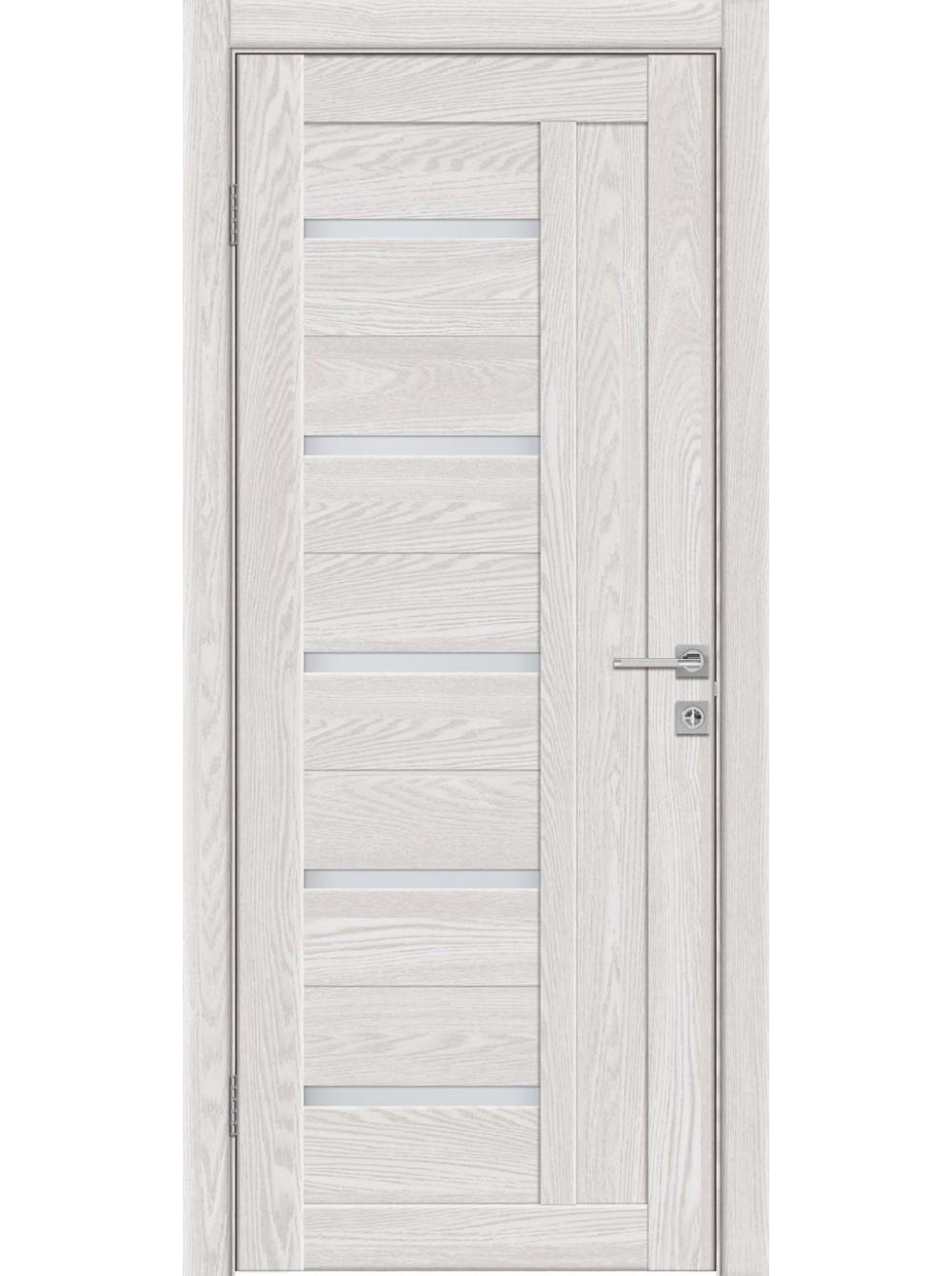 Межкомнатная дверь 510