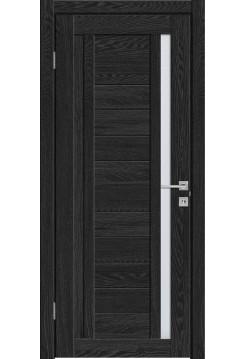 Межкомнатная дверь 512