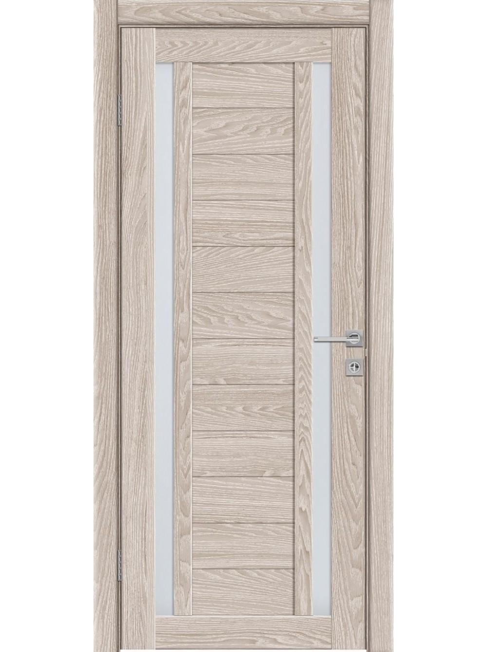 Межкомнатная дверь 513