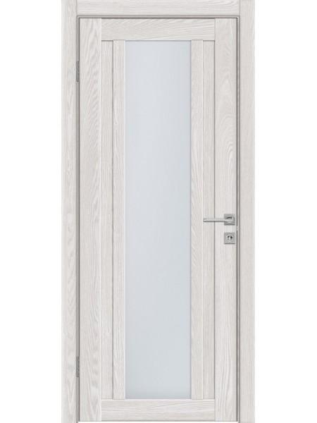 Межкомнатная дверь 514