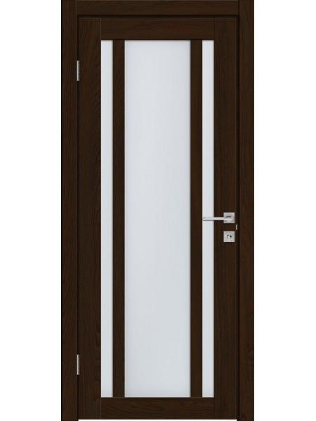 Межкомнатная дверь 515