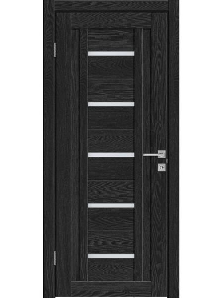 Межкомнатная дверь 516