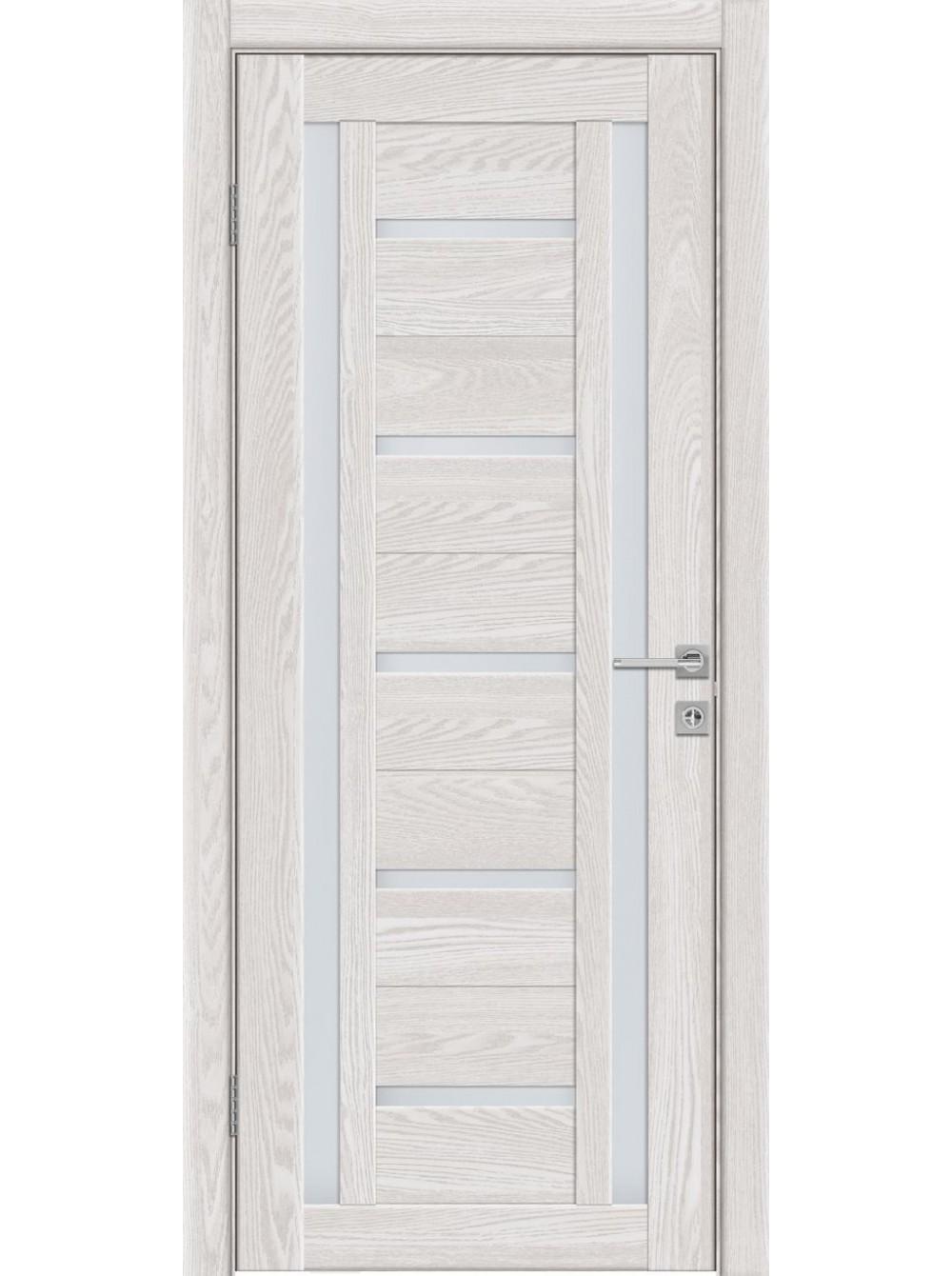 Межкомнатная дверь 517