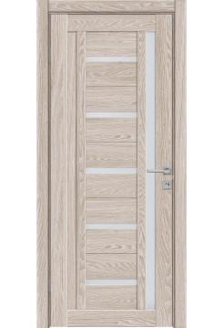 Межкомнатная дверь 518