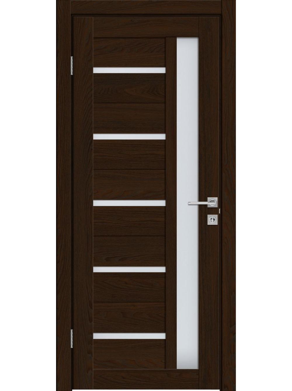 Межкомнатная дверь 534