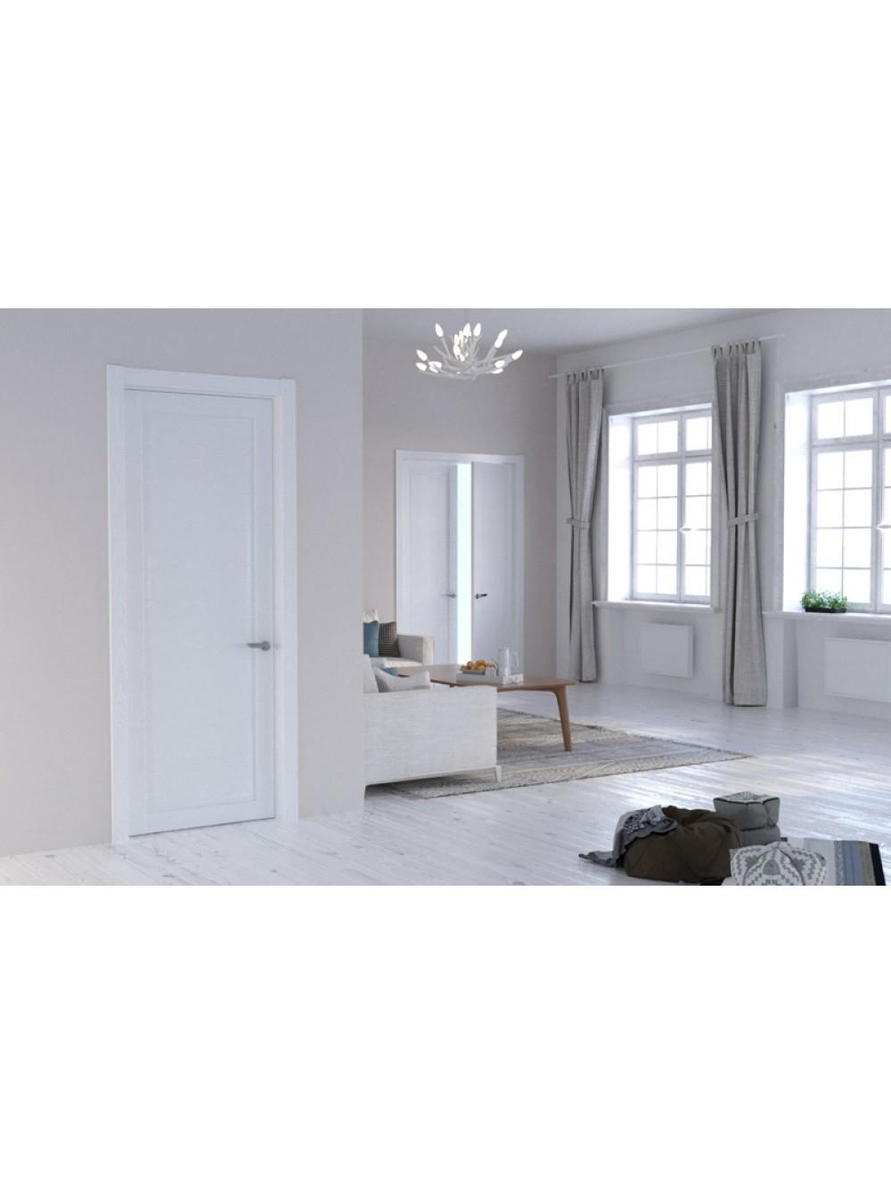 Межкомнатная дверь Эмма 10