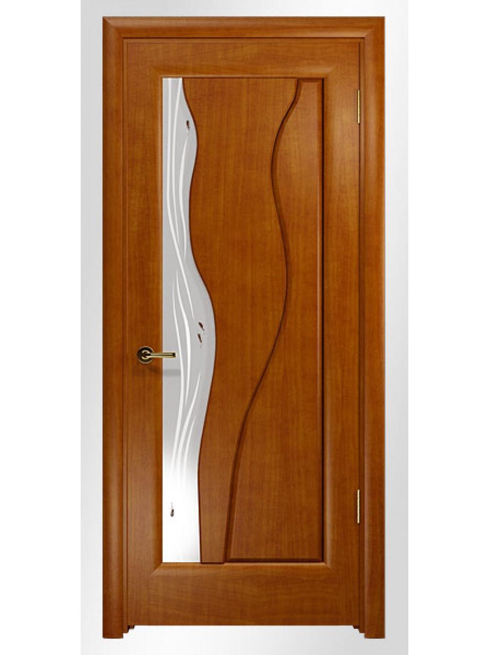 Межкомнатная дверь Энджел