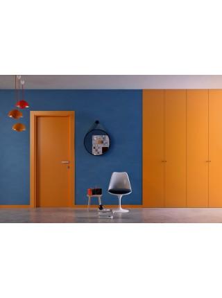 Межкомнатная дверь Эра