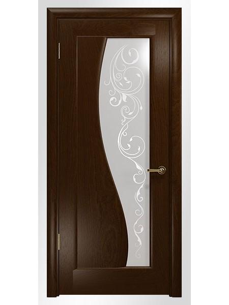 Межкомнатная дверь Фрея - 1