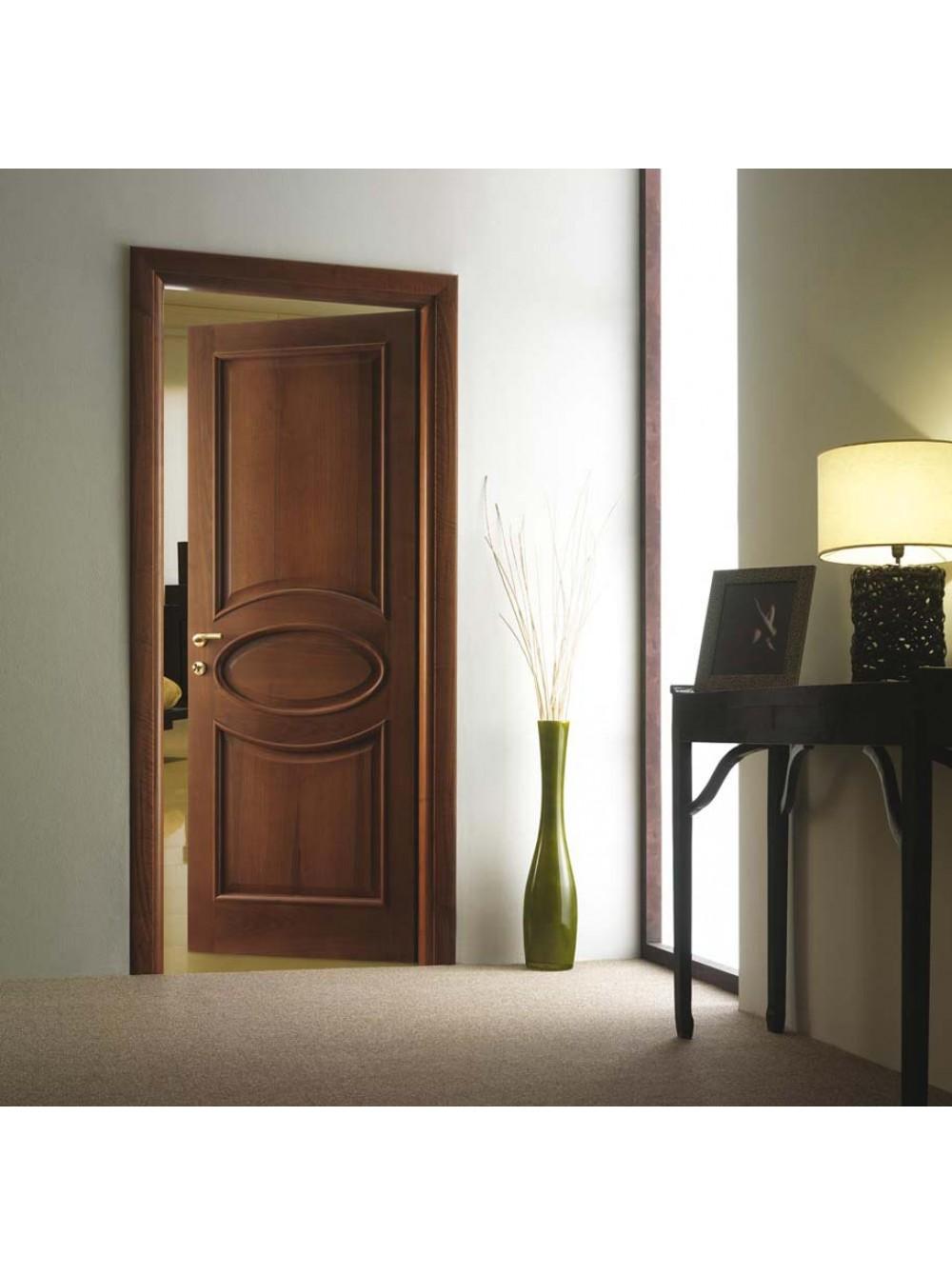 Межкомнатная дверь Фрея - 2