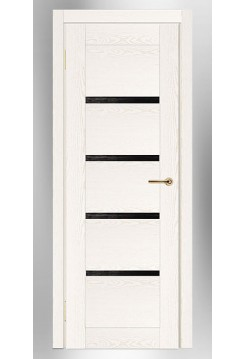 Межкомнатная дверь Джованни - 1