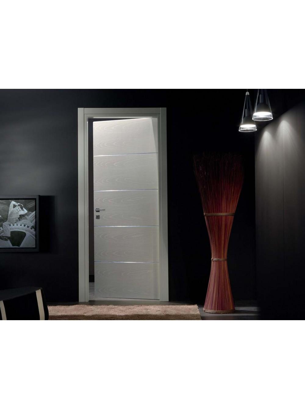 Межкомнатная дверь Джованни 2
