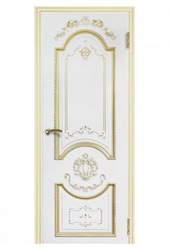 Межкомнатная дверь Орфей