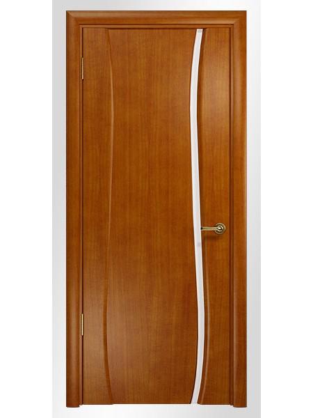 Межкомнатная дверь Портелло - 1