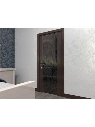 Межкомнатная дверь Портелло - 2