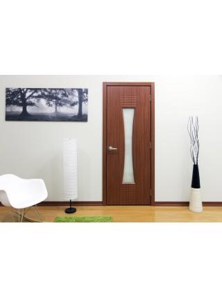 Межкомнатная дверь Соната - 1