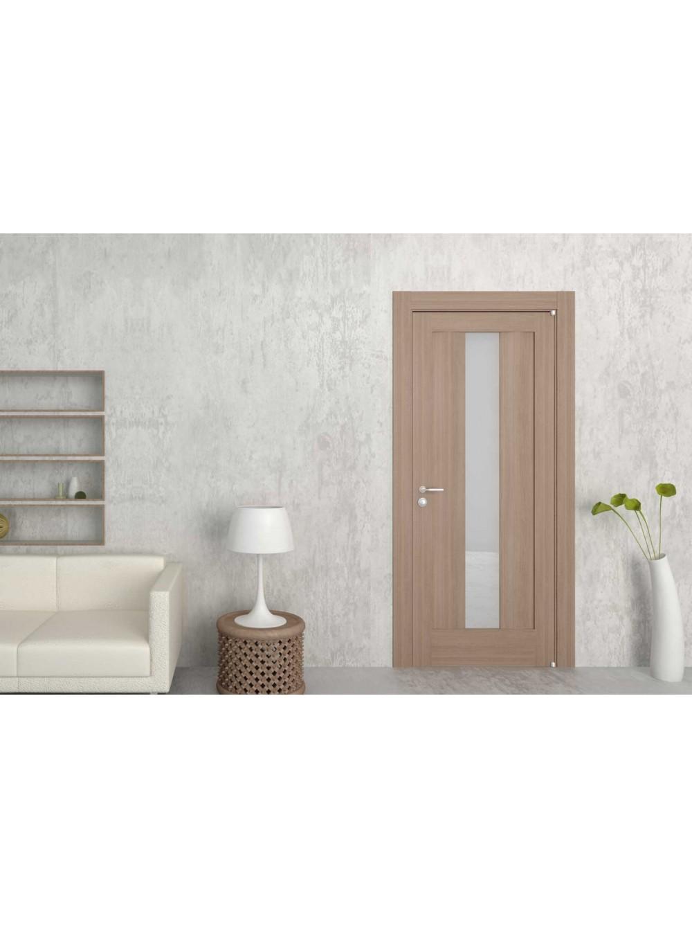 Межкомнатная дверь Соната - 2
