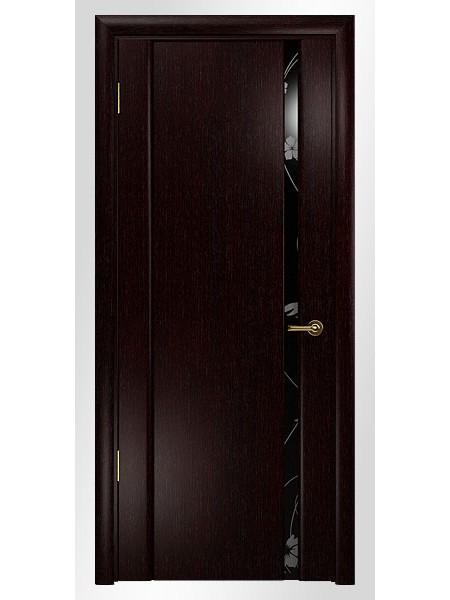 Межкомнатная дверь Триумф - 1
