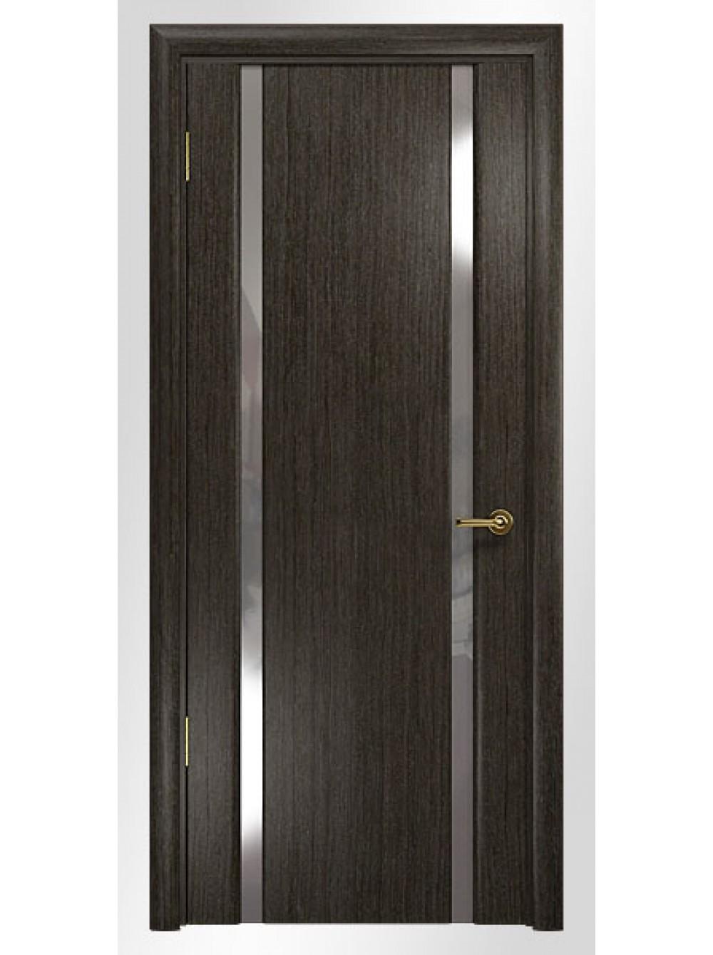 Межкомнатная дверь Триумф - 2