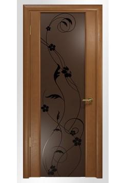 Межкомнатная дверь Триумф -3
