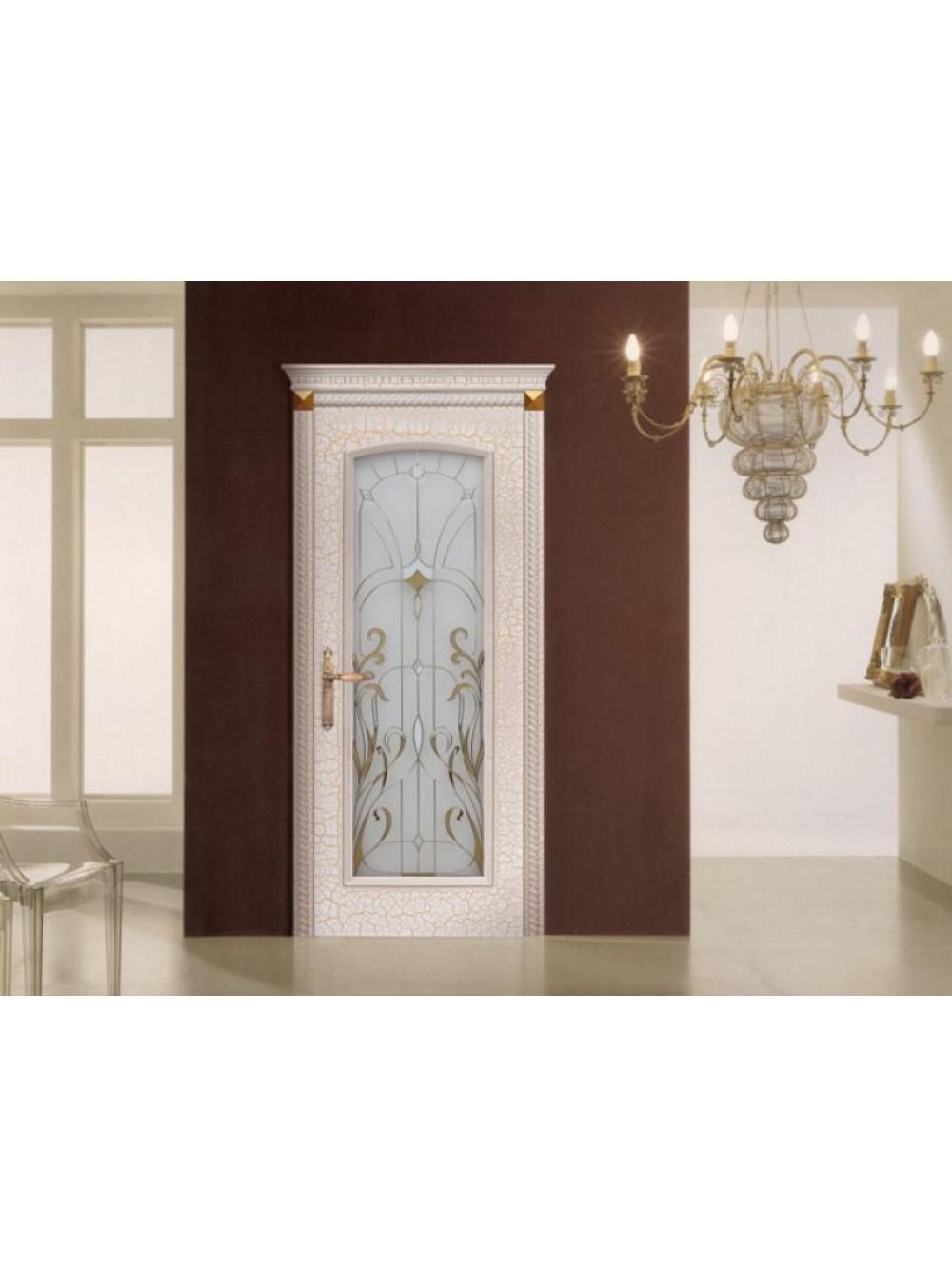 Межкомнатная дверь Валенсия -2