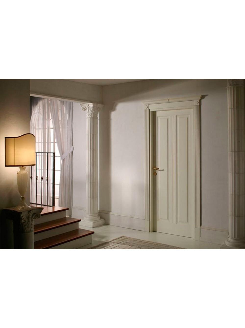 Межкомнатные двери Амати Бук