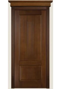 Межкомнатные двери Вагнер Бук