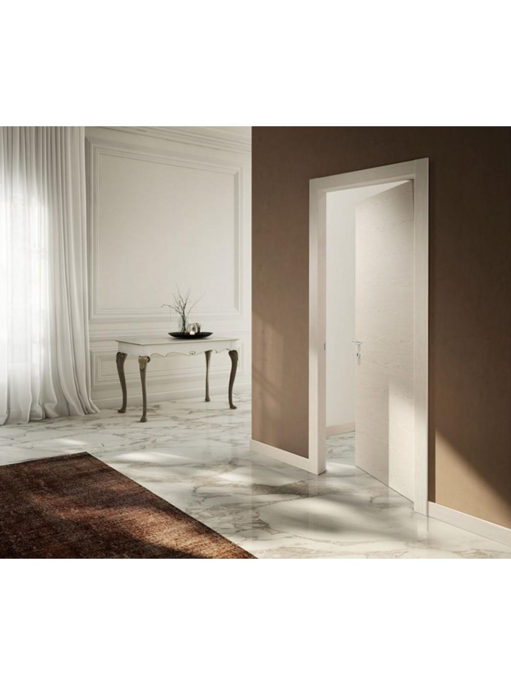 Межкомнатные двери Бетховен Бук