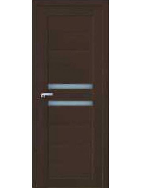 Межкомнатная дверь NEO 1.1