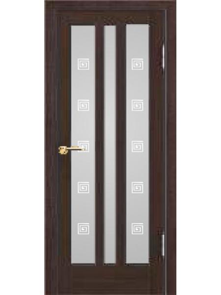 Межкомнатная дверь Этна 2.0