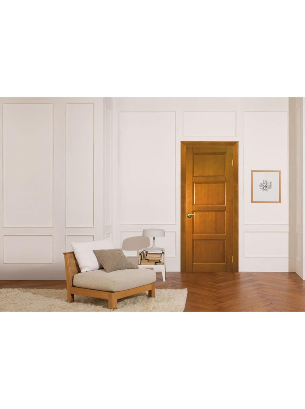 Межкомнатная дверь Базис