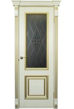 Межкомнатная дверь Барон