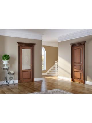 Межкомнатная дверь Джулия