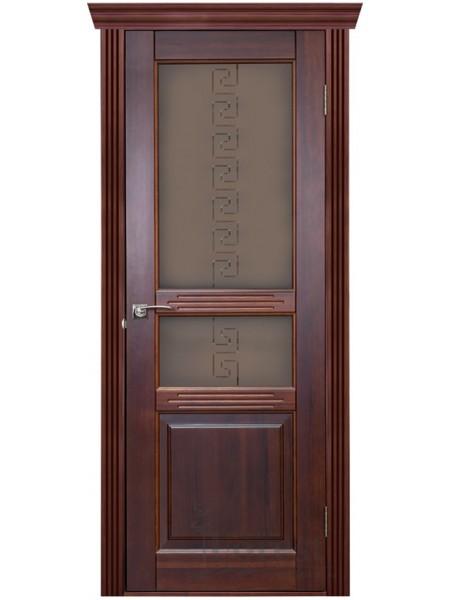 Межкомнатная дверь Джулия 2.0