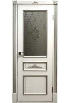 Межкомнатная дверь Джулия 3.0