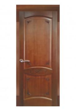 Межкомнатная дверь Маркиза