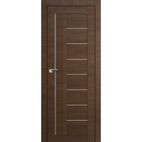 Межкомнатная дверь 17-Х