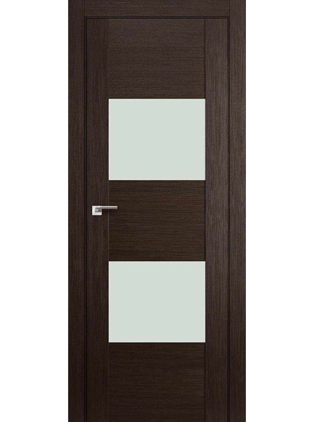 Межкомнатная дверь 21Х