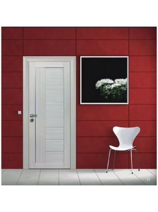 Межкомнатная дверь 7Х